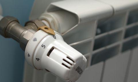 Манолова иска спешна среща с енергийния министър заради поскъпването на парното и на тока