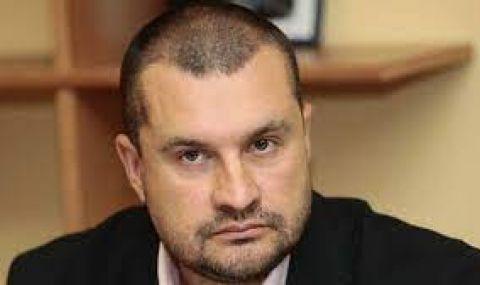 Калоян Методиев:  При здрав разум трябва да се търси възможност за съставяне на правителство