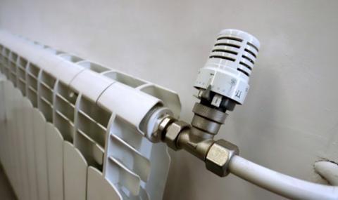 Евростат: Над 30% от българите не могат да си позволят адекватно отопление