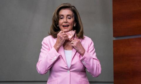 Демократите не искат дебати в САЩ