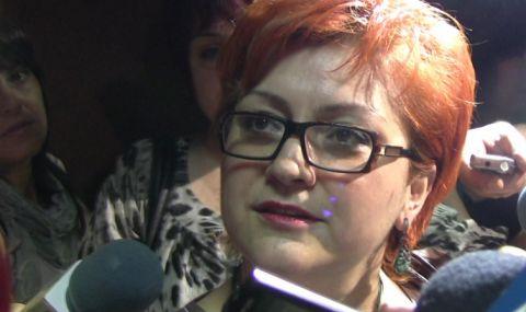 Адвокат от Пловдив осъди РЗИ заради карантина
