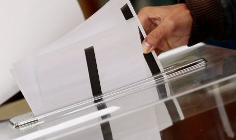 МВР открива телефон за изборни нарушения