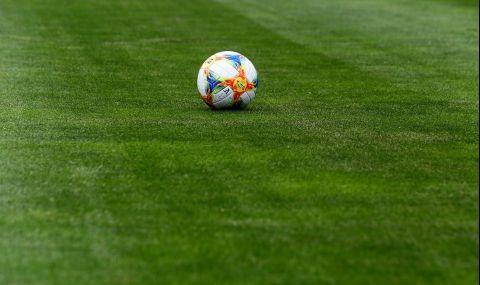 УЕФА със сериозни санкции за България при смяна на първенството за сезон 2021/22?