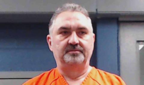 Закопчаха българин за схема за кражби в САЩ, ползвал наркозависими