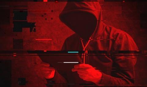 Хакери удариха Манчестър Юнайтед