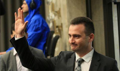 Обрат в Бургас: ГЕРБ си върна морския град