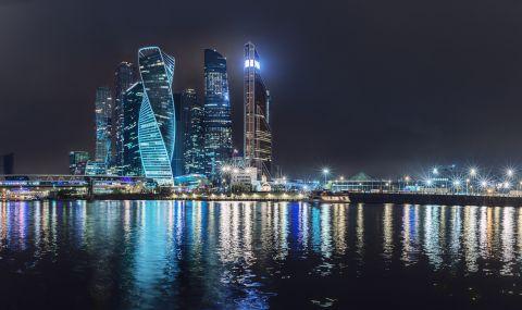 Русия ще се бори за международно признаване на атомната енергия като нисковъглеродна