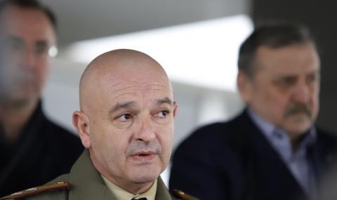 """Болен от коронавирус почина в """"Пирогов"""". Заразените се увеличават"""