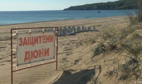 Ще се изправи ли Николов срещу мутрите? - 1