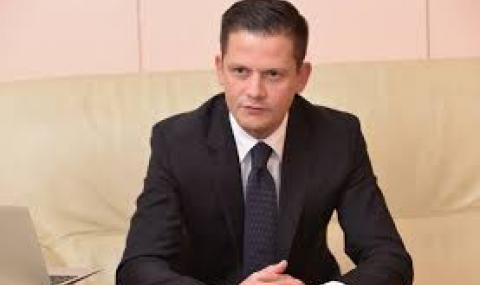 Димитър Маргаритов, КЗП: Пазаруващите да внимават при маркирането на касовия апарат