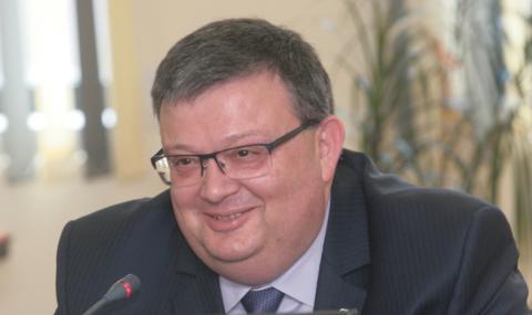 КПКОНПИ разследва общински съветник от Гоце Делчев за конфликт на интереси