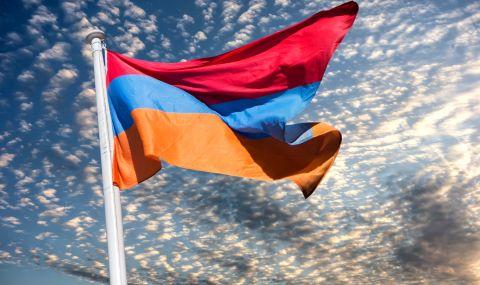 Армения очаква удължаване на живота на атомната централа