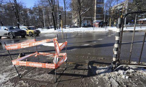 Еленко Божков иска три оставки за загиналото от токов удар момче
