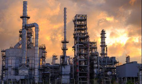 Поскъпването на петрола губи инерция