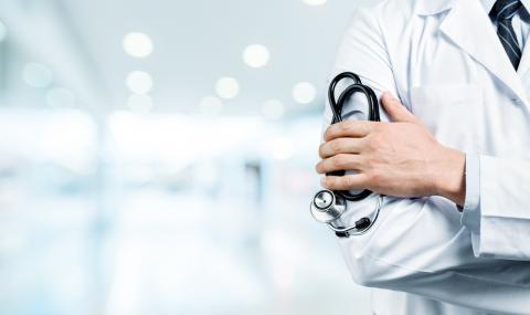 Уволниха лекар заради фатална грешка