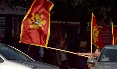 Черна гора търси помощ от ЕС за връщане на китайски кредит