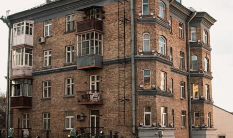 Новите жилища поскъпват 5 пъти по-бързо от къщите