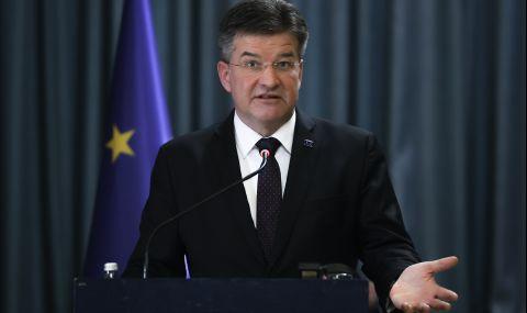 Косово и Сърбия да възобновят диалога