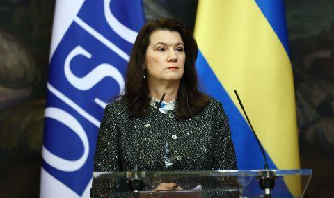 Швеция запазва своята неутралност