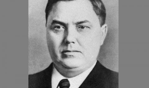 6 март 1953 г. Наследникът на Сталин