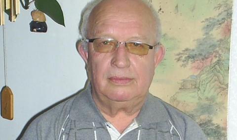 Почина поетът и публицист Никола Инджов