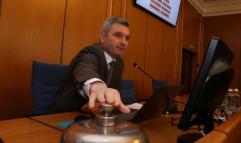 Общински съветник в София е с COVID-19