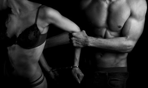 4 признака, че сексът с него може да бъде опасен