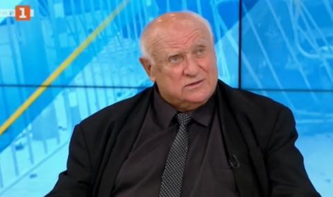 Адв. Марковски каза каква ще е присъдата на убиеца на Милен Цветков