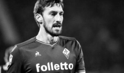 Осъдиха доктор за смъртта на футболист