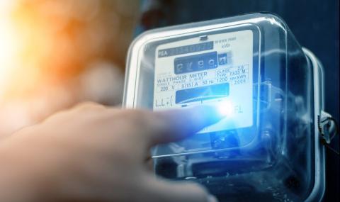 КЕВР: Фирмите могат да избират доставчик на ток между 49 търговци
