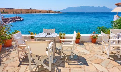 Лятна почивка в Гърция? Ето кога