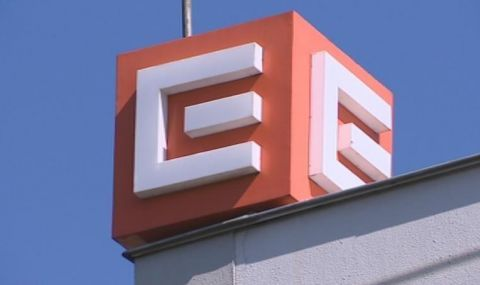 ЧЕЗ отговори на Фандъкова: Защо общината е издала документ за незаконен обект?