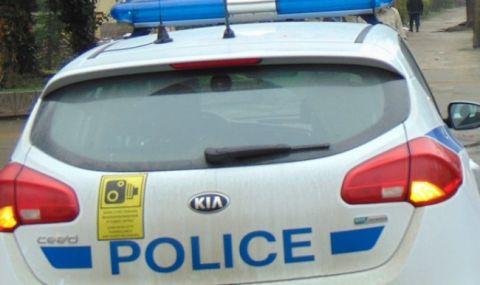 Кола уби 77-годишен в Сухаче, издирват шофьора - 1