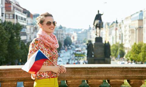 """Чехия планира да премахне задължителните """"женски"""" фамилни имена"""