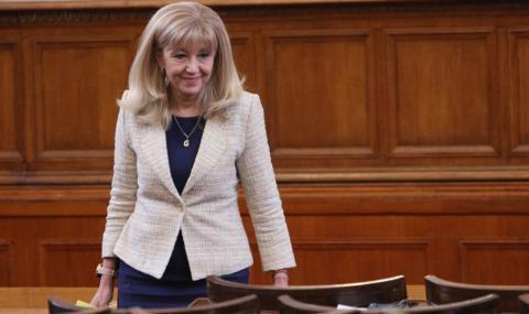 """Няма да има глобени за пътуване без винетка по """"спорните"""" пътища в Софийско"""