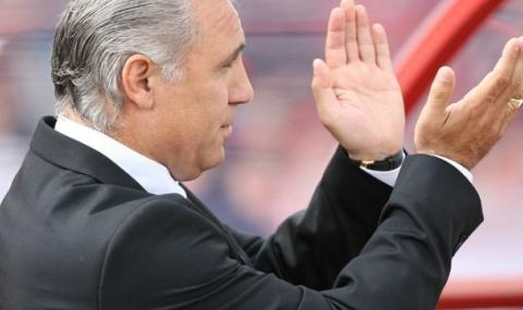 Христо Стоичков изригна: ЦСКА пак доказа, че е отбор №1 на България в Европа!