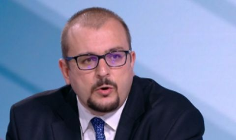 Зам.-министърът на здравеопазването: Никой не иска затваряне, ваксинирайте се - 1