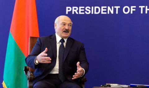 Беларус одобри визово споразумение с ЕС