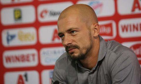 Бивш треньор на ЦСКА ще води турски елитен отбор - 1