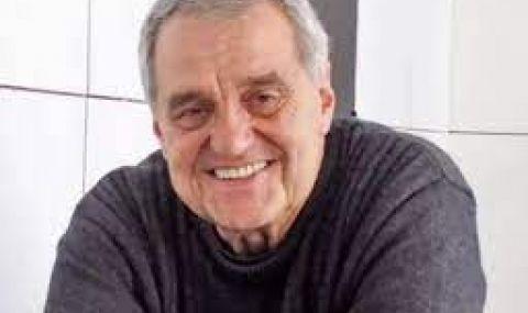 Калин Тодоров: Живков никога не унищожаваше напълно враговете си - 1