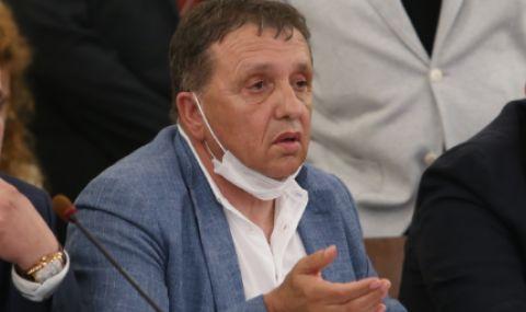 """Полицай e дал 50 000 лева подкуп за прикриване на измами с ДДС на """"Градус"""""""