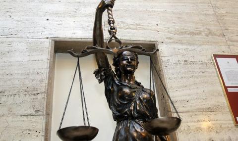 """КС даде нов развой на делото за """"Царските имоти"""""""
