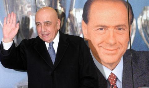Галиани: Нека в Италия се играе пролет-есен