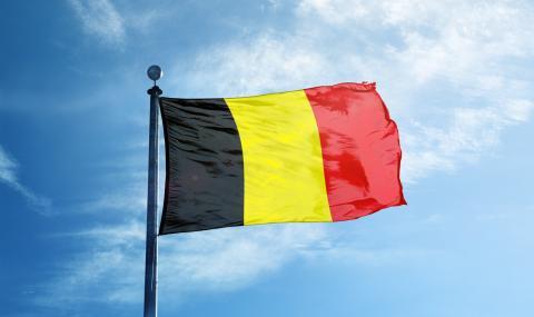 Белгия въвежда ограничения за пътуванията от България