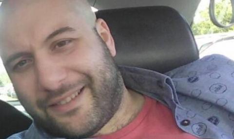 Вирусът уби здрав мъж на 34 години – спортист и непушач