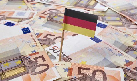 Германия може да се окаже в енергийна криза - 1