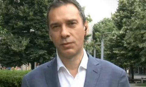 Кметът на Бургас: Шокиран съм от обвинението, че бездействам