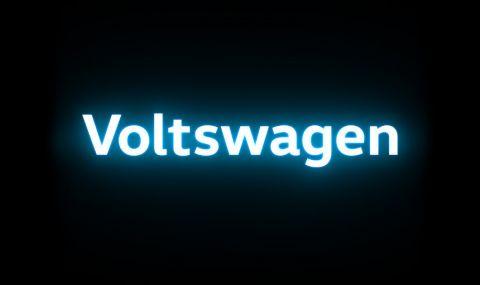 Започна разследване срещу Volkswagen заради първоаприлската шега