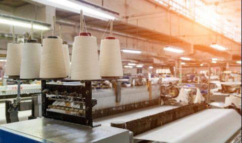 Как се спасява производство по време на локдаун и без държавна помощ