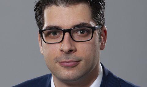 Атанас Пеканов: Планът за възстановяване не е създаден оптимално - 1